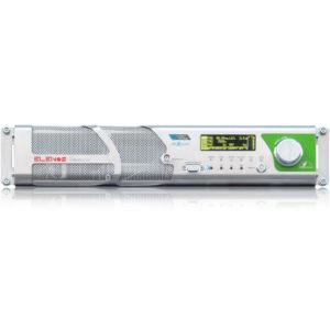 Indium FM Tx