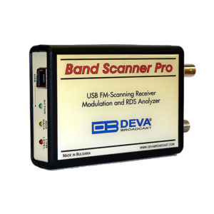 band_scanner_proSQ