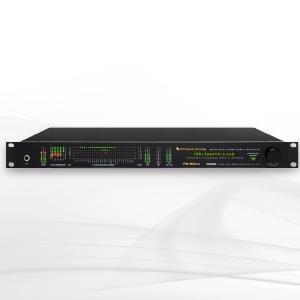 FM531HD_SPLASH1-300x157