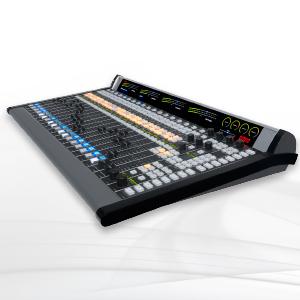 LX24-11-300x157