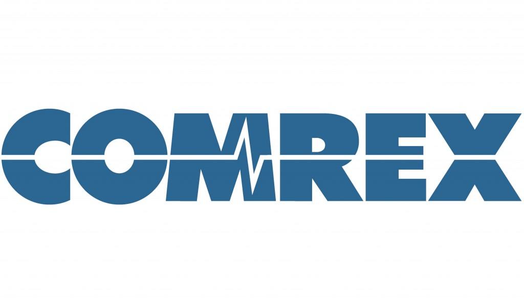 Comrex-Logonew