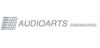 audioarts-engineering-logo