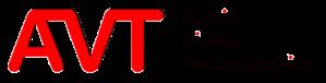avt_logo_300dpi mit Rand