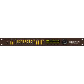 DB6400