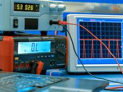 Broadcast Tools