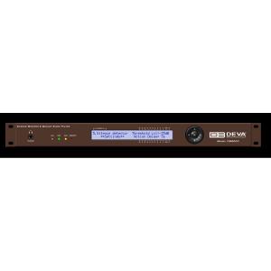 DB8000_web