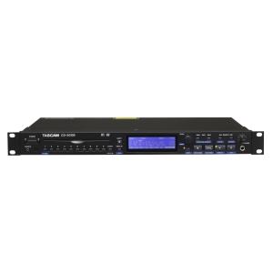 tascam-CD500B-0