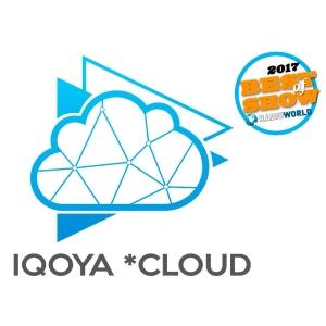 IQOYA_CLOUD